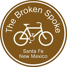 BrokenSpoke_logoSF_FINAL.jpg