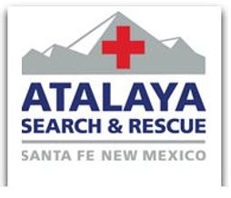 atalaya search and rescue santa fe.JPG