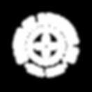 SFBC-Logo-White_4x.png