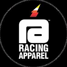 logo RA 2016.png