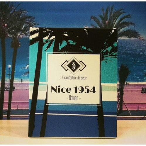 NICE 1954 Original