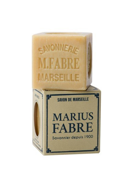 Marseille soap for laundry 200g