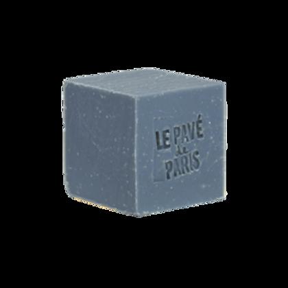 The Pavé de Paris Original   Cold soap   150g