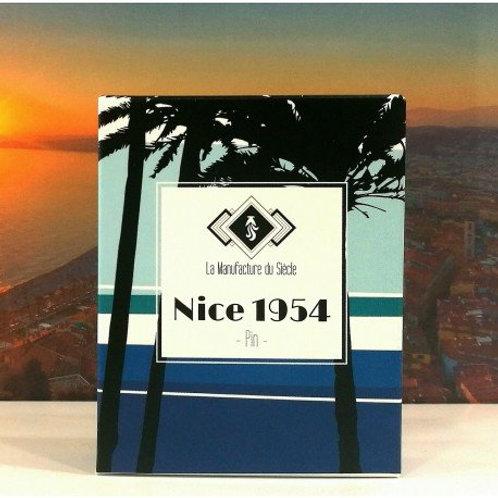NICE 1954 Pine