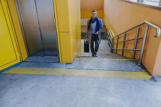 elevador-escada.jpg