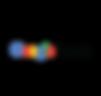 google trends publicidade médica