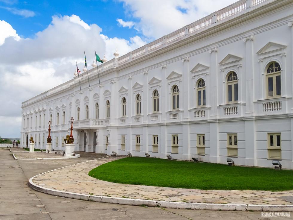 Centro-Historico-de-Sao-Luis-MA-17.jpg