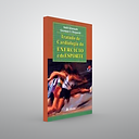Tratado de Cardiologia do Exercício e do Esporte