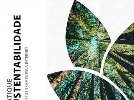 Unilab Sustentável