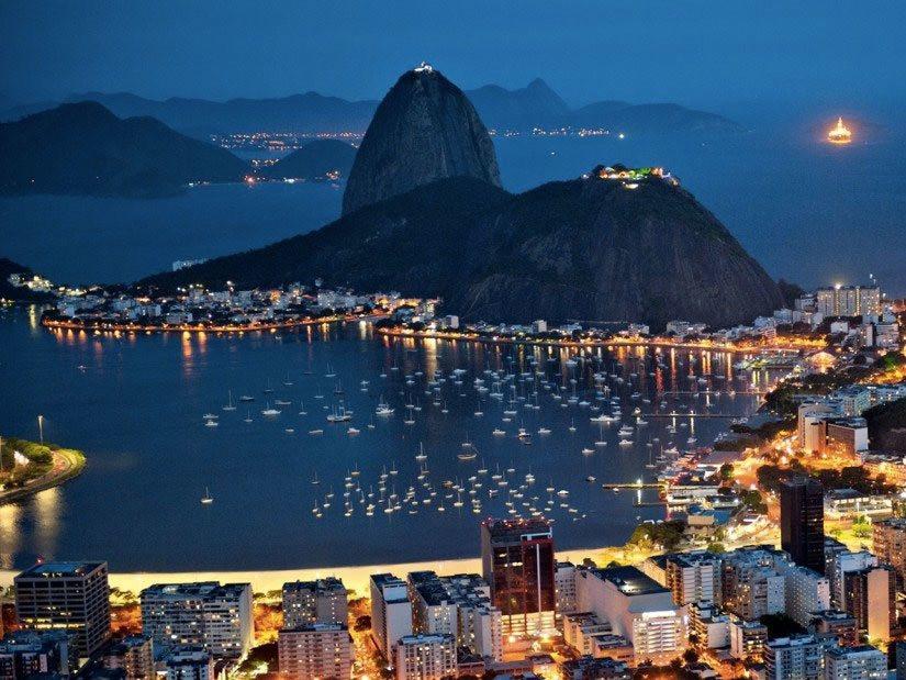 Praia de Botafogo 12.jpg