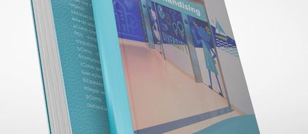 E-book: Merchandising para área de saúde