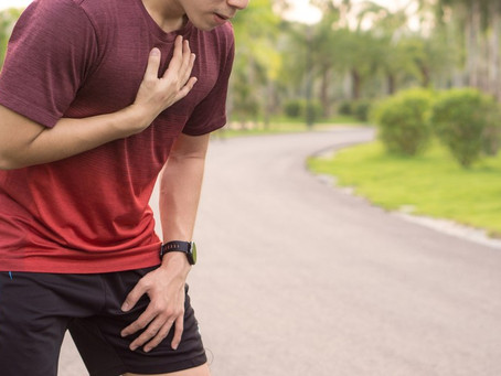 Drogas podem causar danos cardíacos irreversíveis