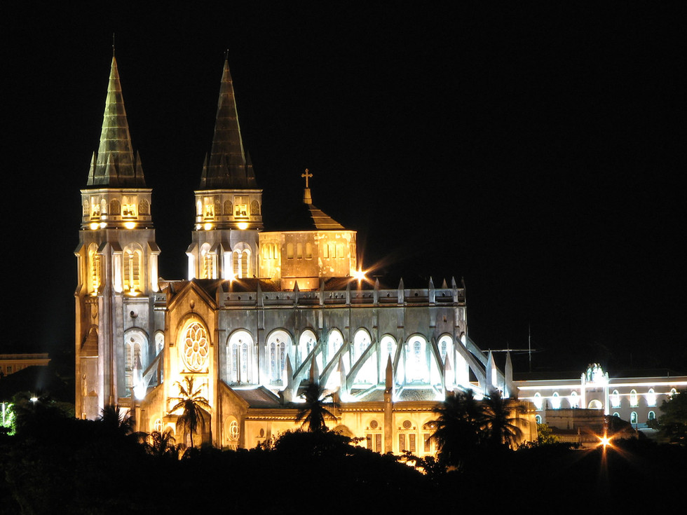 Fortaleza Cathedral2.jpg