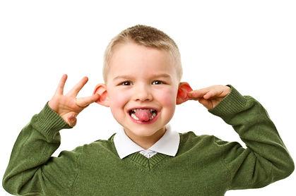 cirurgia orelha de abano