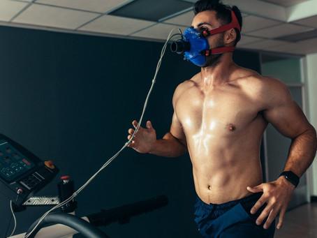 Retorno dos esportistas aos exercícios físicos regulares