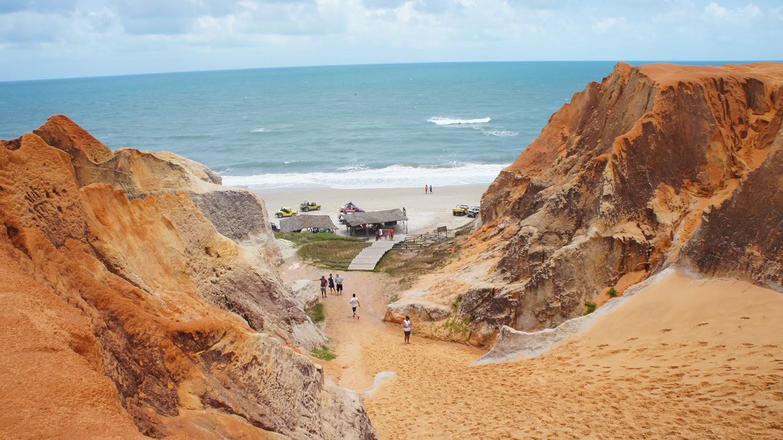 Morro Branco Beach8.JPG