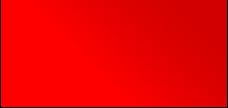 quadrado gradiente vermelho