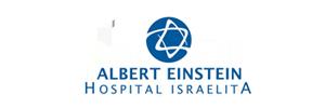 hospital-albert-einstein.png
