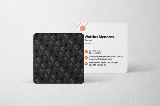 square cards celer.jpg