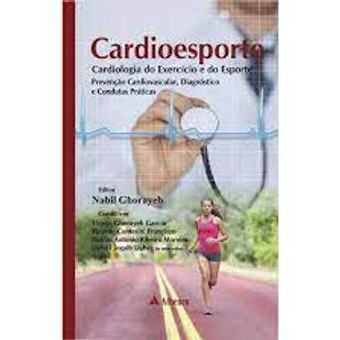 Cardioesporte-LIVRO.jpg