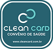 #logo-clean-card.png