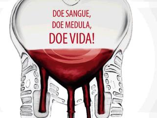 Medula Óssea - REDOME