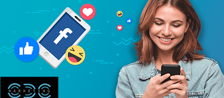 Como mídias sociais influenciam pessoas e empresas - Dossiê 2019