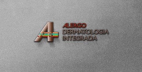 alergo.png