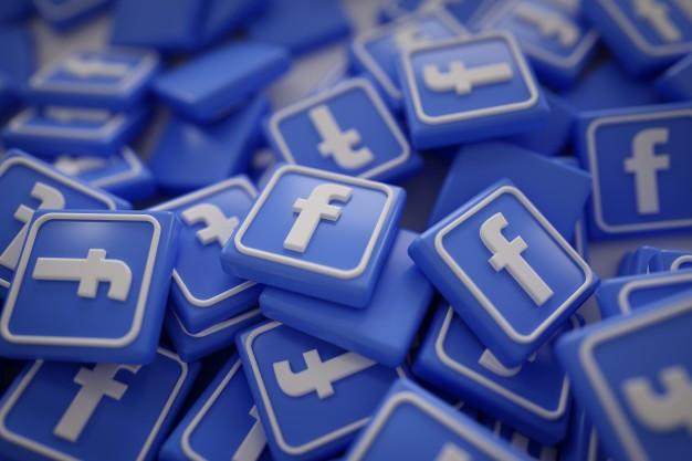 facebook recursos