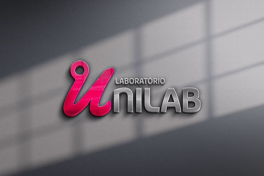 logo unilab