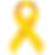 laço-julho-amarelo-e1561999389914.png