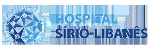hospital-sirio-libanes.png