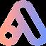 agencia de link patrocinado