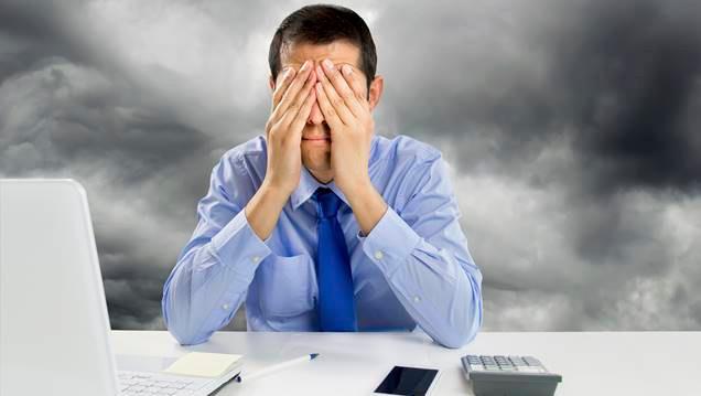 5 coisas que podem prejudicar sua empresa