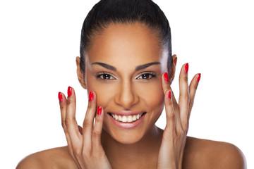 Você trata bem da sua pele?