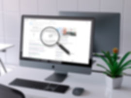 google analytics marketing médico