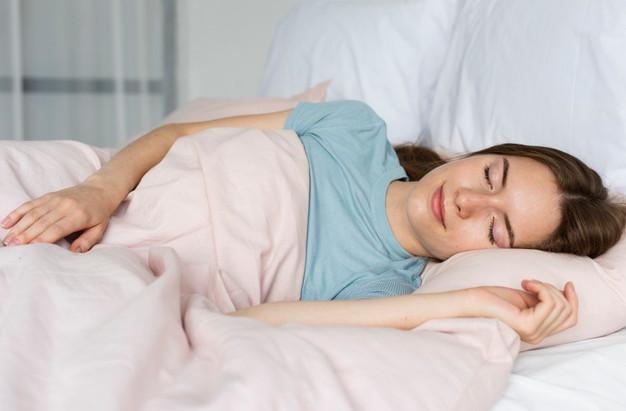 A importância do sono para a nossa saúde