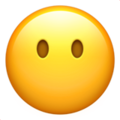 emoticon frieza