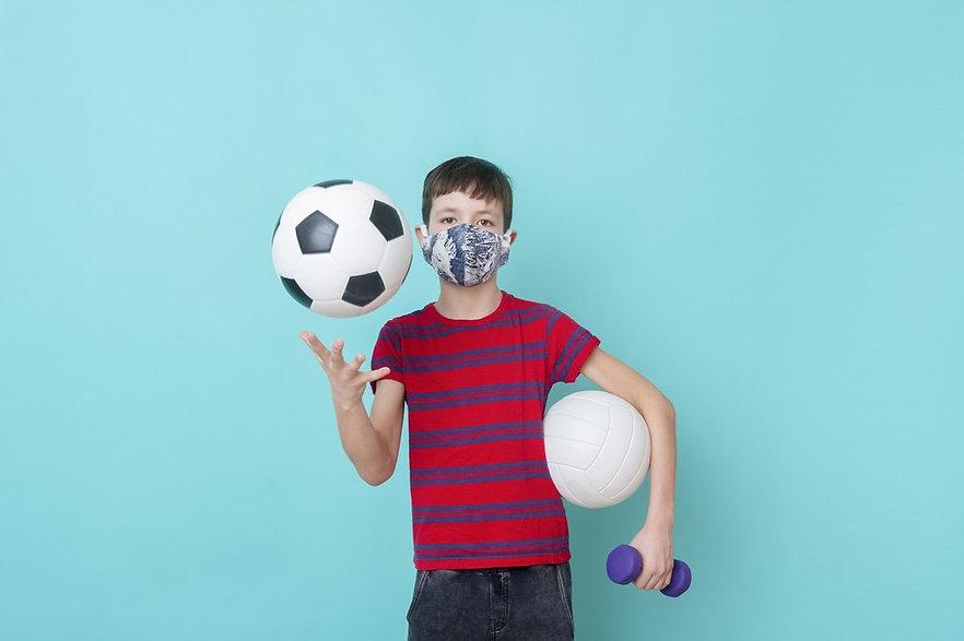 crianca-esporte-pandemia-covid-19.jpg