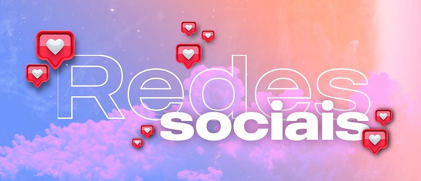 banner_portfólio_redes_sociais.png