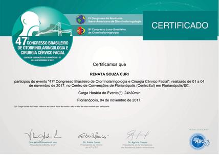 certificado Congresso BORL 2017.png