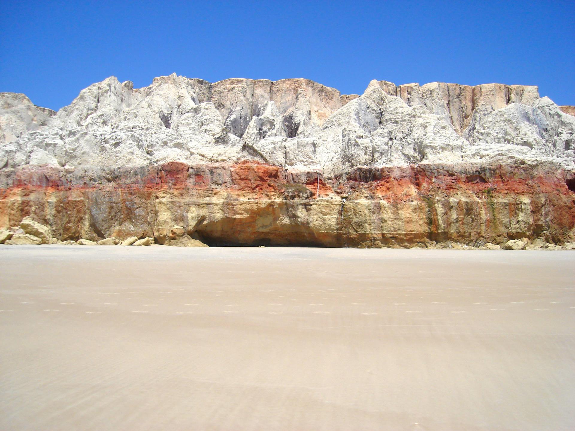 Morro Branco Beach11.jpg