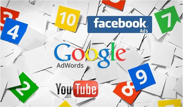 link patrocinado para empresas