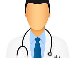 médico_homem.png