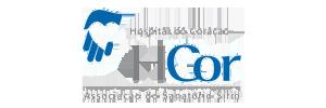 hospital-h-cor.png