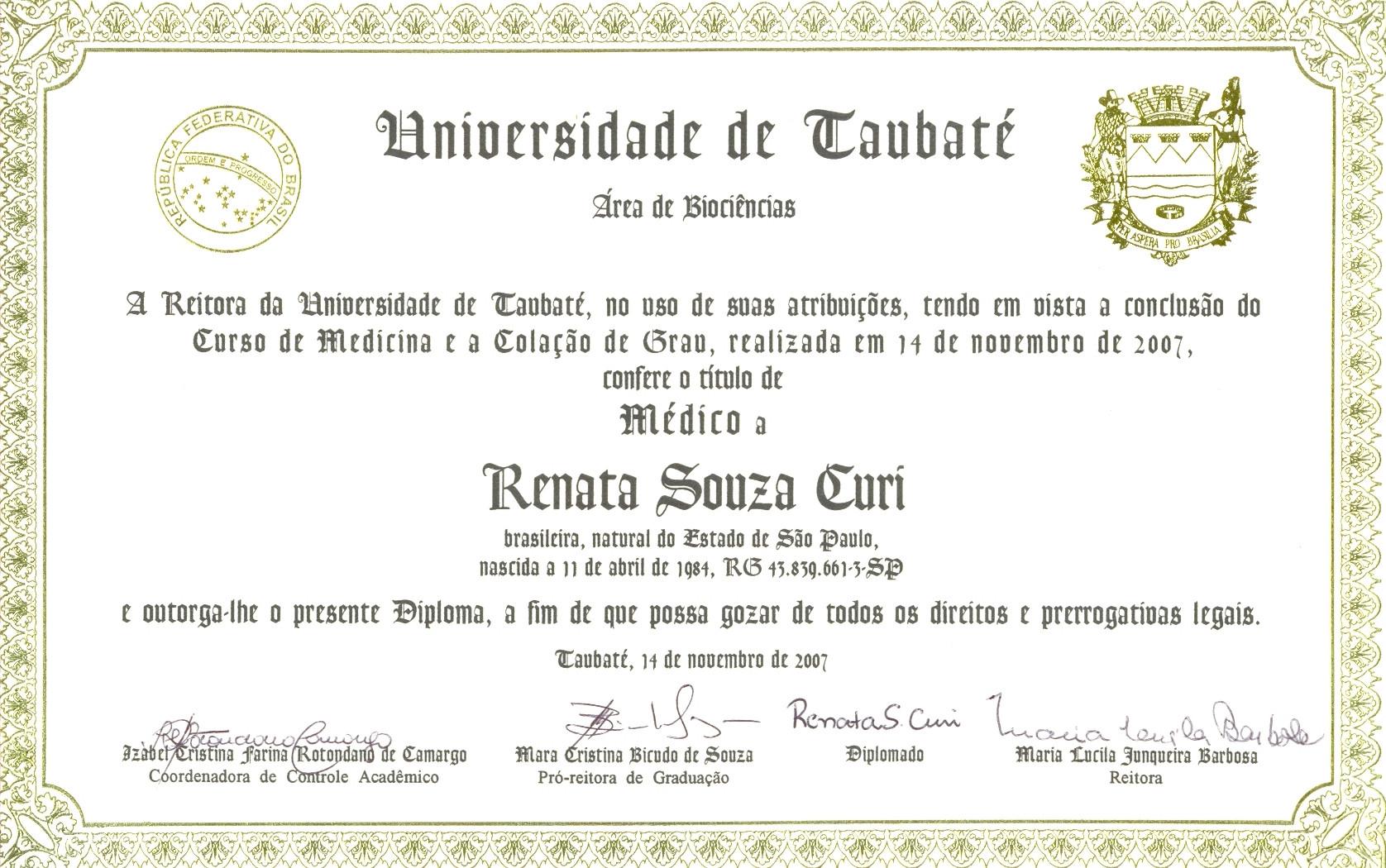 Diploma fr.jpg
