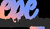 logo cdc marketing