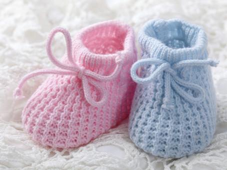 Teste de Sexagem Fetal: menino ou menina?