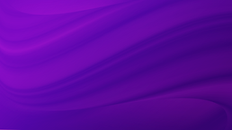 purple background.png