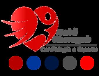 portfólio logo